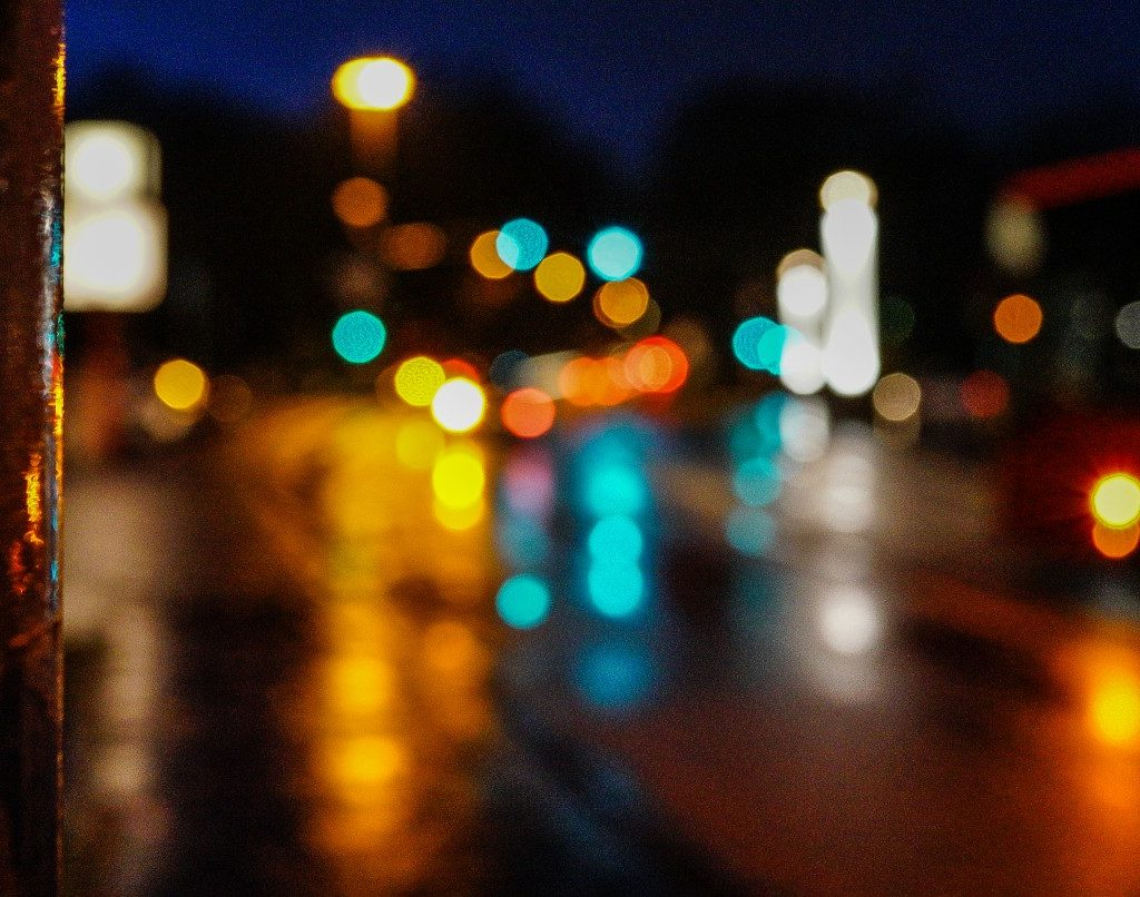 city_light_urban_modern_landscape_licht_bokeh_historic-459008.jpg!d
