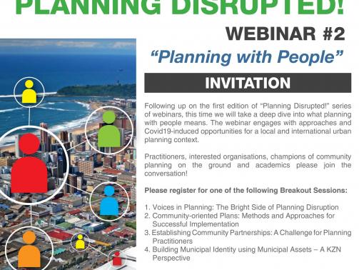 Final Planning Disrupted 2-Webinar-Invitation