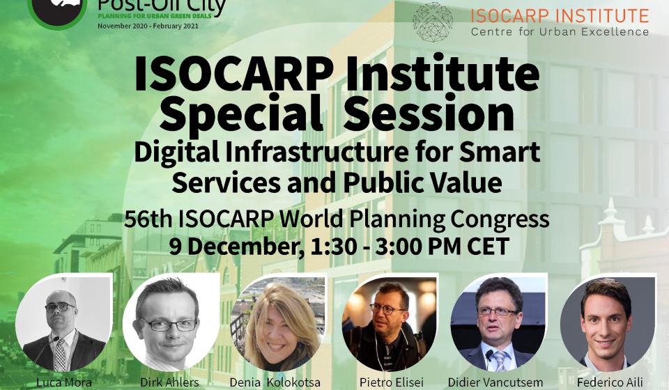 201207_ISOCARP Institute Session-02