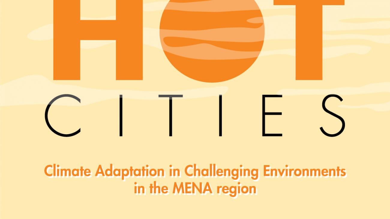 UTC-Hot-Cities_General