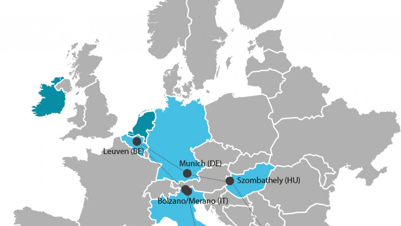 210707_JUSTNature_general map